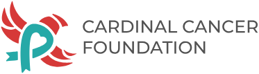 Cardinal Cancer Foundation Logo